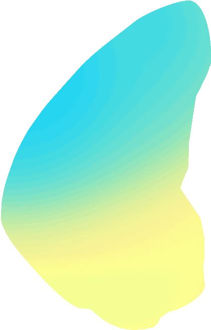 крем для лица увлажняющий aquamax moisture bb тон 2