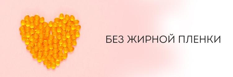 002_1.jpg